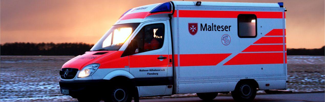 Malteser Flensburg